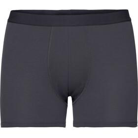 Odlo Active F-Dry Light - Sous-vêtement Homme - noir